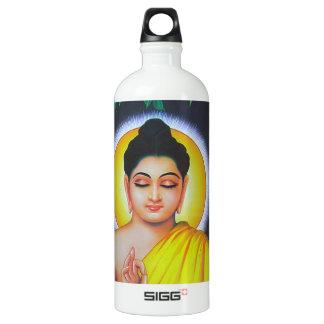 Budha ウォーターボトル