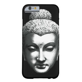 Budha Iphoneの場合 Barely There iPhone 6 ケース