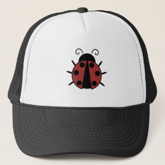 Bug女性 キャップ