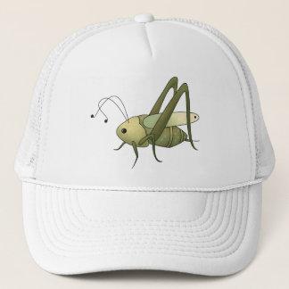 Buggin · バッタ キャップ