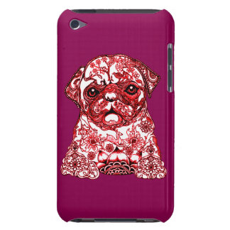 Bugsy Case-Mate iPod Touch ケース