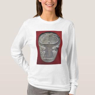 Bullのヘッドパレット Tシャツ
