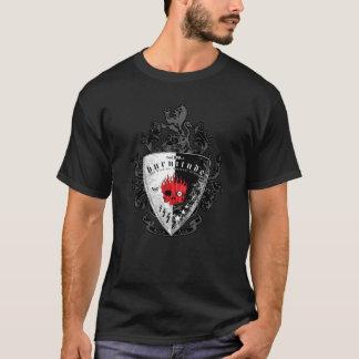 BURNITUDE - CIAのワイシャツ Tシャツ