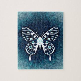 butterfly-703140.jpg ジグソーパズル