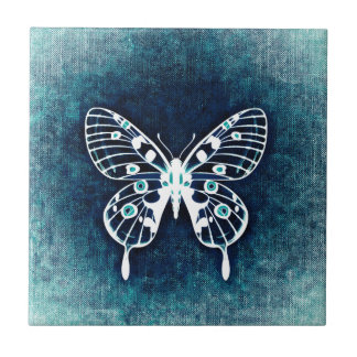 butterfly-703140.jpg タイル