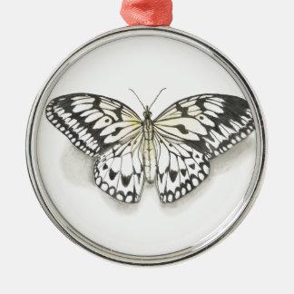 butterfly.jpg メタルオーナメント