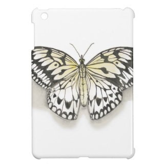 butterfly.jpg iPad miniケース