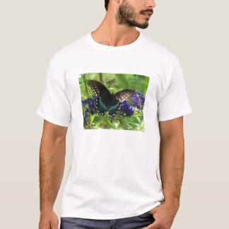 butterfly_spicebush_1769x_Paint Tシャツ