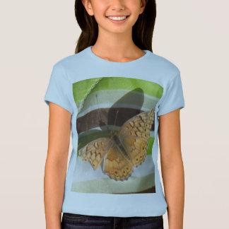 Butterlyのワイシャツ Tシャツ