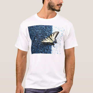 Butterly Tシャツ