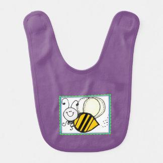 Buzzyの《昆虫》マルハナバチ ベビービブ