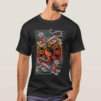 byakko 2 tシャツ