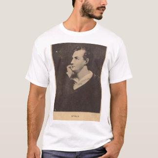 Byron主 Tシャツ