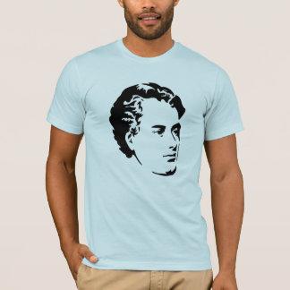 Byron Tシャツ