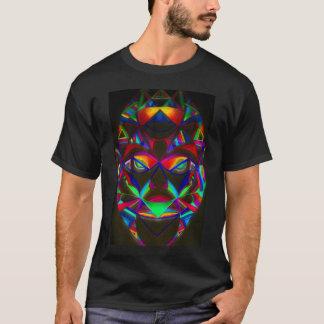 Byron Tshirt保護者の主 Tシャツ