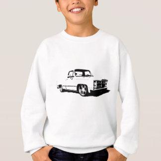 C10トラック スウェットシャツ
