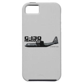 C-130ヘラクレス iPhone SE/5/5s ケース