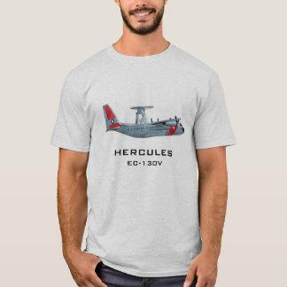 C-130ヘラクレス Tシャツ