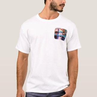 C&Cのスノーボード Tシャツ