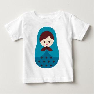CA1_P2 ベビーTシャツ