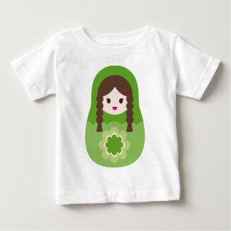 CA2_P1 ベビーTシャツ