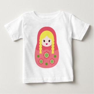 CA2_P2 ベビーTシャツ