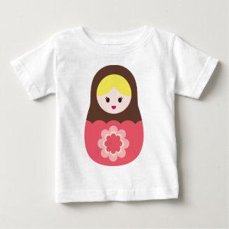 CA2_P3 ベビーTシャツ
