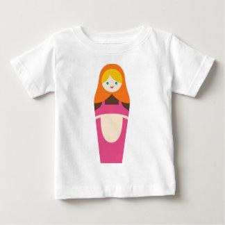 CA4_P4 ベビーTシャツ