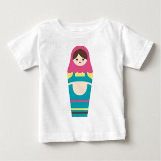 CA4_P5 ベビーTシャツ