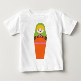 CA5_P3 ベビーTシャツ