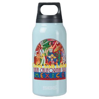 CABO SAN LUCASメキシコ 断熱ウォーターボトル