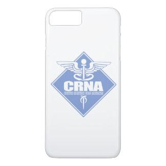 CAD CRNA (ダイヤモンド) iPhone 8 PLUS/7 PLUSケース