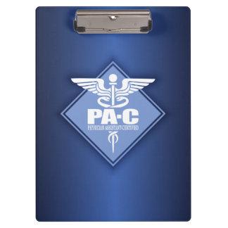 CAD PAC (ダイヤモンド) クリップボード