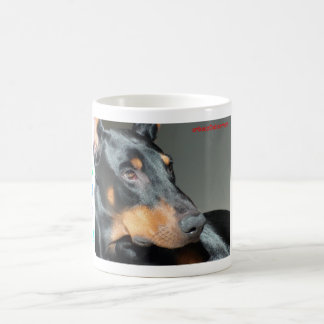 Caesar2Mug コーヒーマグカップ