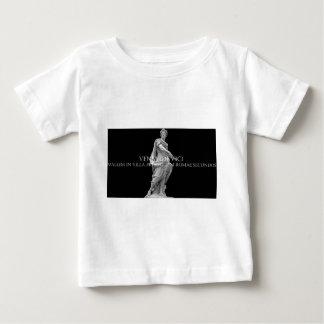 Caeser ベビーTシャツ