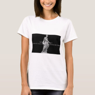 Caeser Tシャツ