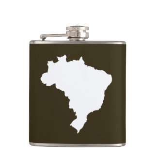 Caféモカフェスティバルブラジル フラスク