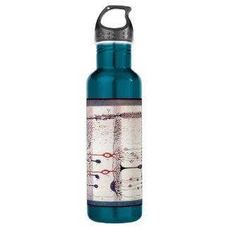 Cajal ウォーターボトル
