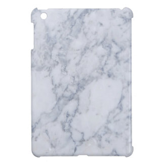 CalacattaのiPad Miniケース iPad Mini Case