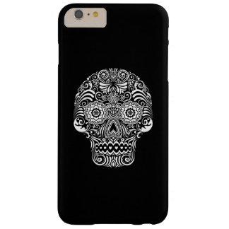 Calavera de los Muertos 7 Barely There iPhone 6 Plus ケース