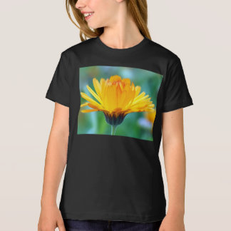 calendula tシャツ