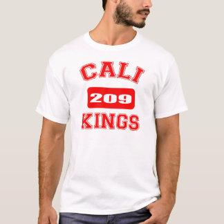 CALI王209.png Tシャツ
