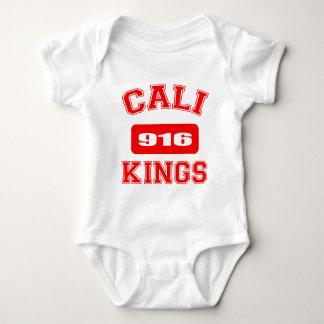 CALI王916.png ベビーボディスーツ