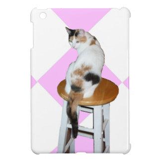 Calica猫 iPad Miniカバー