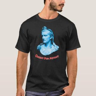 Caligulaのティー Tシャツ