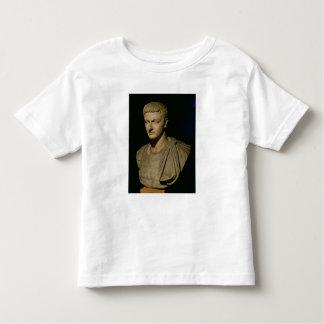 Caligulaのバスト トドラーTシャツ