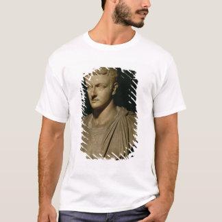 Caligulaのバスト Tシャツ