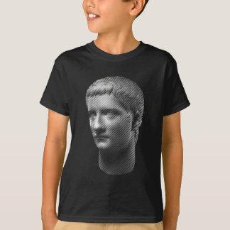 Caligula Tシャツ