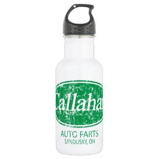 Callahanの自動車部品の自由のボトル ウォーターボトル