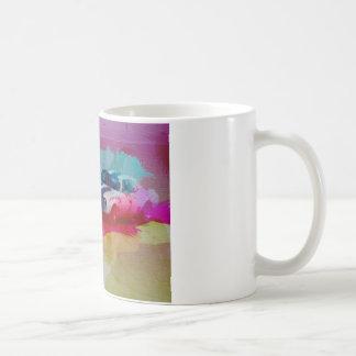 Camaro コーヒーマグカップ